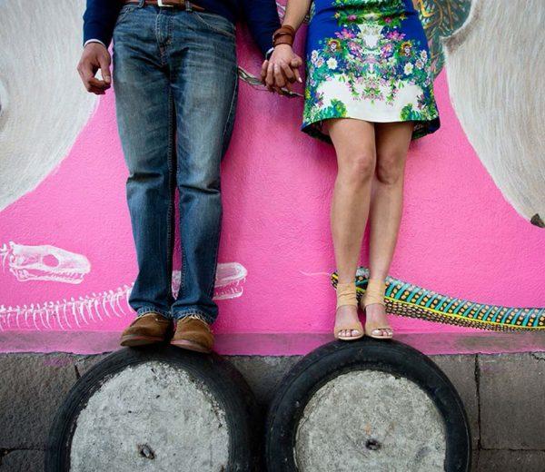 ENGAGEMENT SESSION-HOMERO ALEMAN PHOTOGRAPHY- FINE ART WEDDING PHOTOGRAPHY - BODAS DESTINO - DESTINATION WEDDINGS MEXICO -CABO WEDDINGS- TOP WEDDING PHOTOGRAPHER -