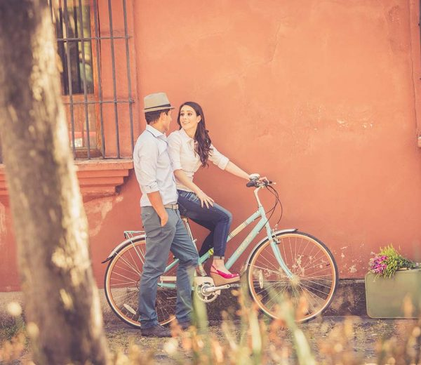 SESION DE NOVIOS  PREVIO A LA BODA POR: HOMERO ALEMAN PHOTOGRAPHY- FINE ART WEDDING PHOTOGRAPHY - BODAS DESTINO - DESTINATION WEDDINGS MEXICO