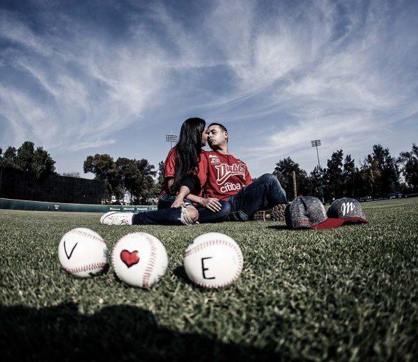SESION PREBODA - E-SESSION  BY HOMERO ALEMAN PHOTOGRAPHY- FINE ART WEDDING PHOTOGRAPHY - BODAS DESTINO - DESTINATION WEDDINGS MEXICO