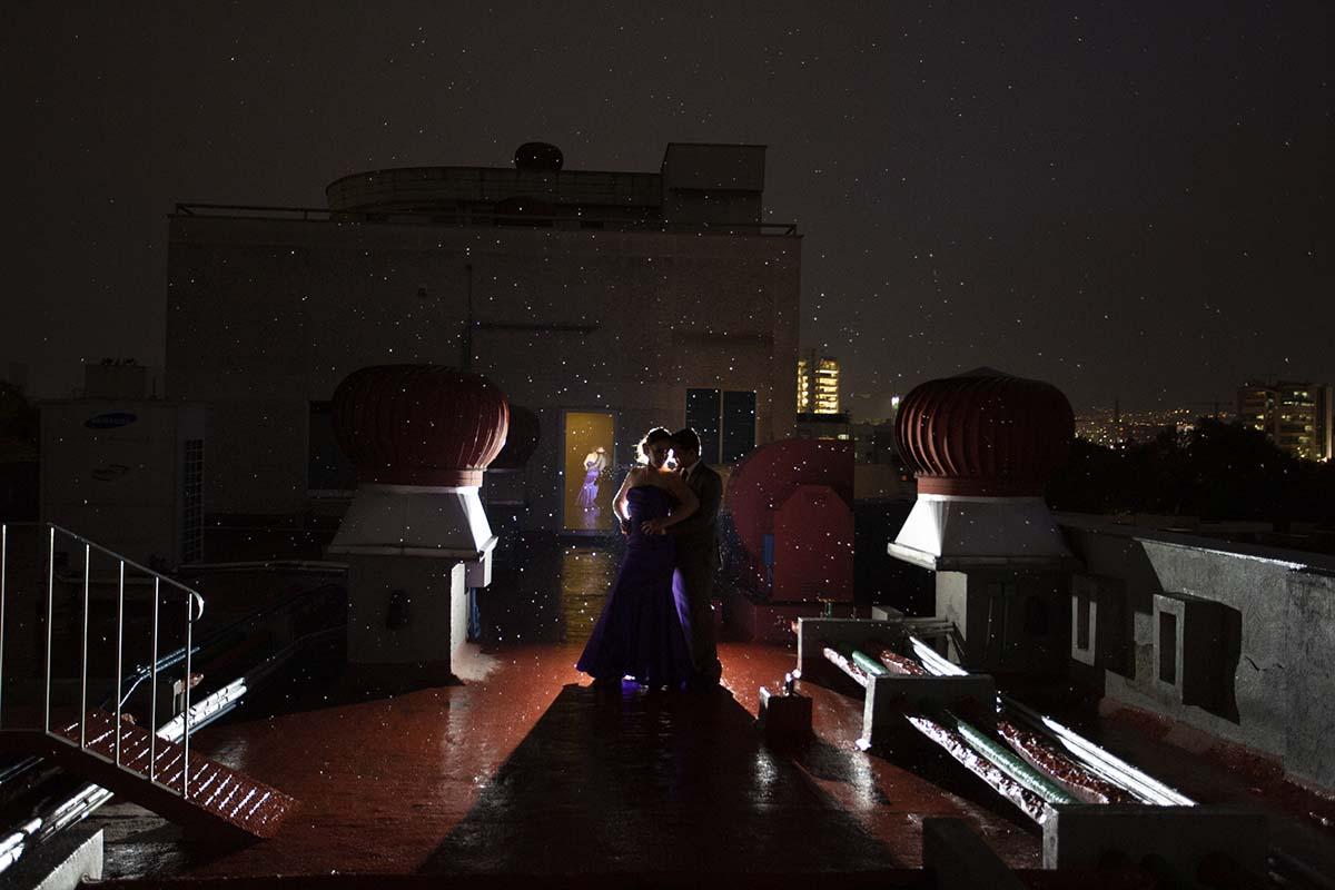 SAVE THE DATE PHOTOSHOOT BY HOMERO ALEMAN PHOTOGRAPHY- FINE ART WEDDING PHOTOGRAPHY - BODAS DESTINO - DESTINATION WEDDINGS MEXICO -CABO WEDDINGS- TOP WEDDING PHOTOGRAPHER