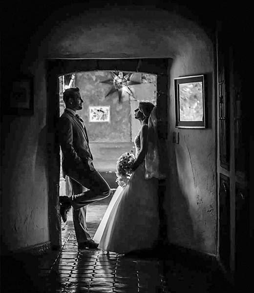 HOMERO ALEMAN PHOTOGRAPHY- FINE ART WEDDING PHOTOGRAPHY - BODAS DESTINO - DESTINATION WEDDINGS MEXICO -CABO WEDDINGS- TOP WEDDING PHOTOGRAPHER - WEDDING DAY