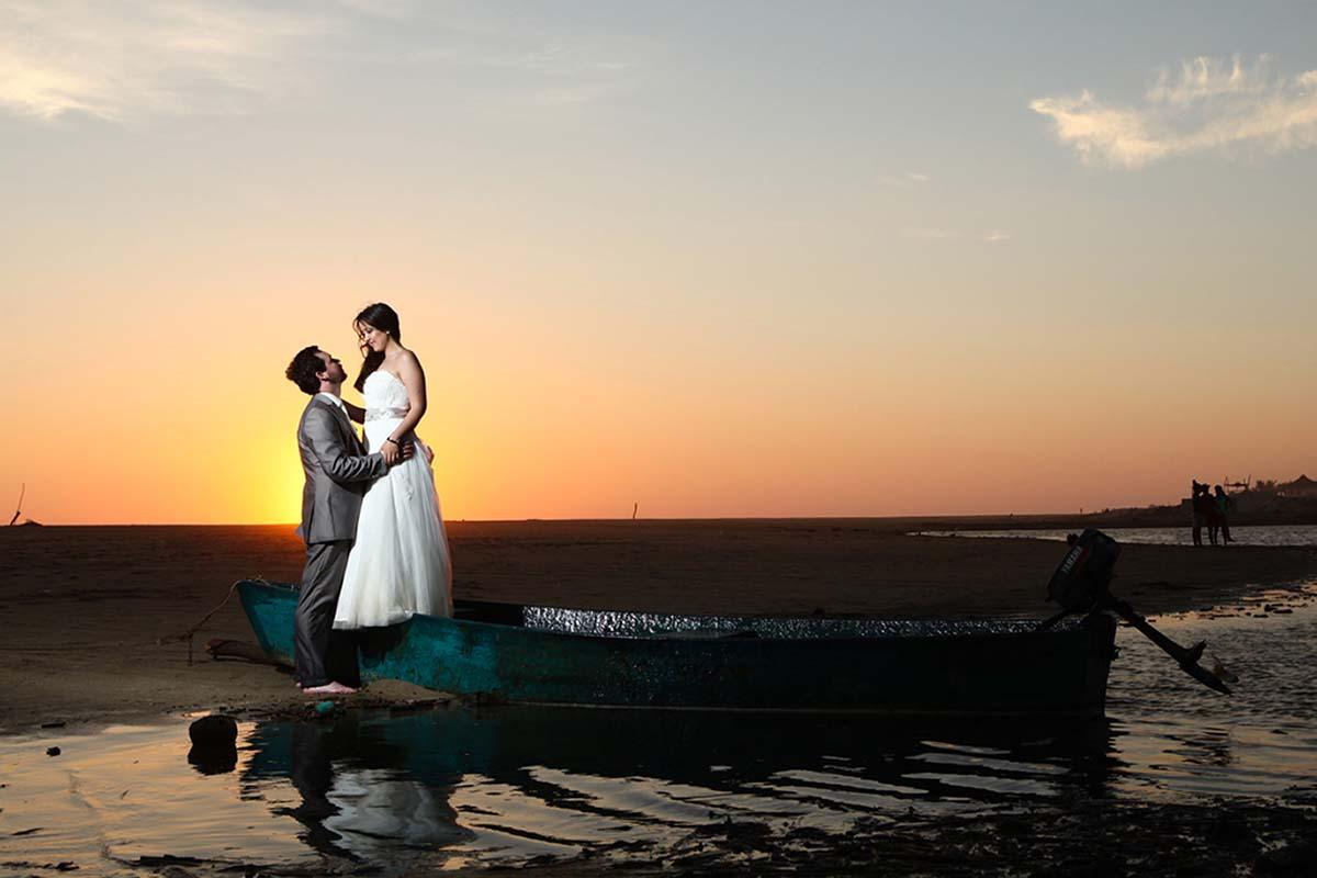 HOMERO ALEMAN PHOTOGRAPHY, DESTINATION WEDDINGS, FINE ART WEDDINGS, DAY AFTER WEDDING, FINE ART, BEST WEDDING PHOTOGRAPHER, TOP WEDDING PHOTOGRAPHER, PHOTOGRAPHER MEXICO