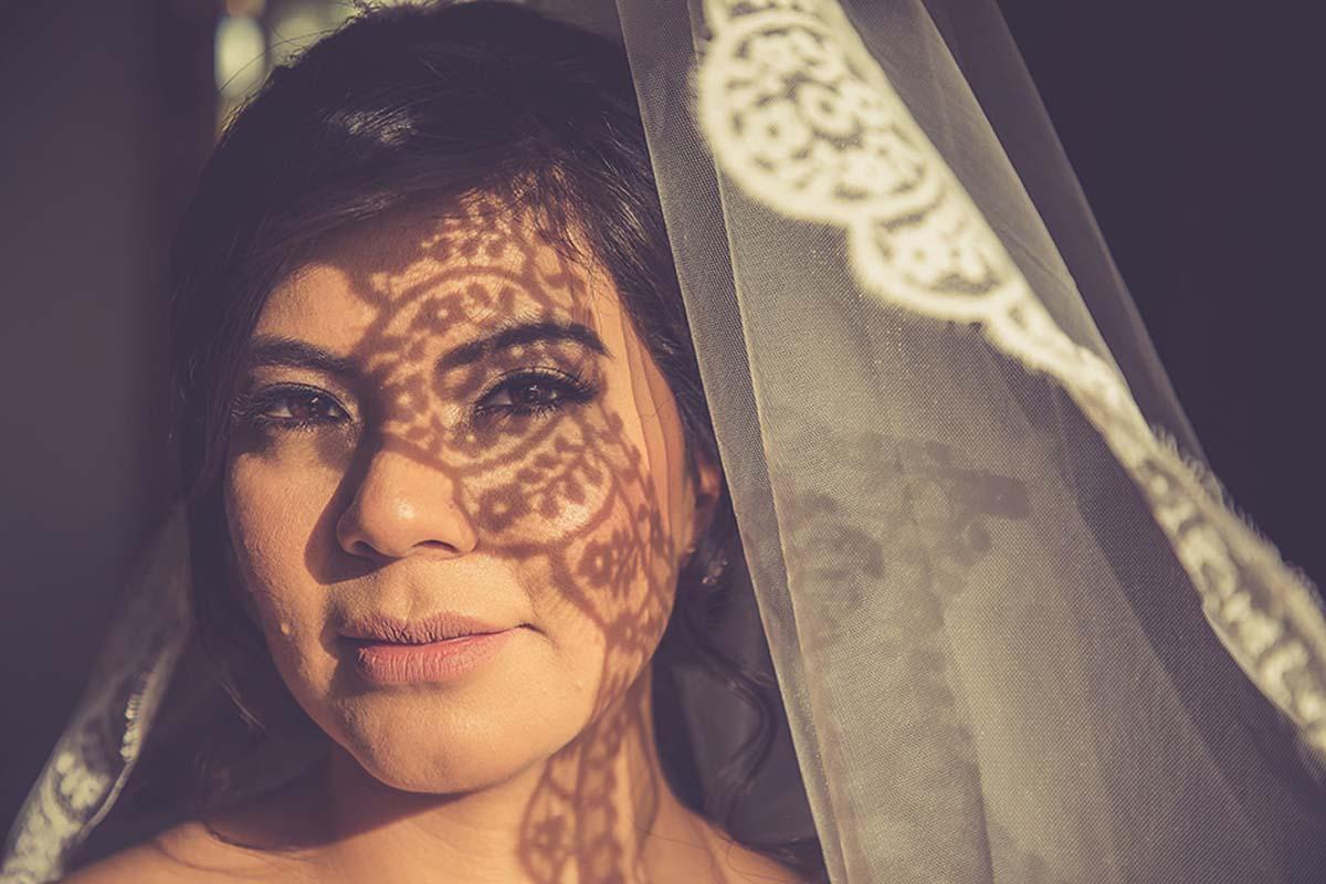 Wedding day - Homero Aleman, Wedding photography collection, fotógrafo bodas México