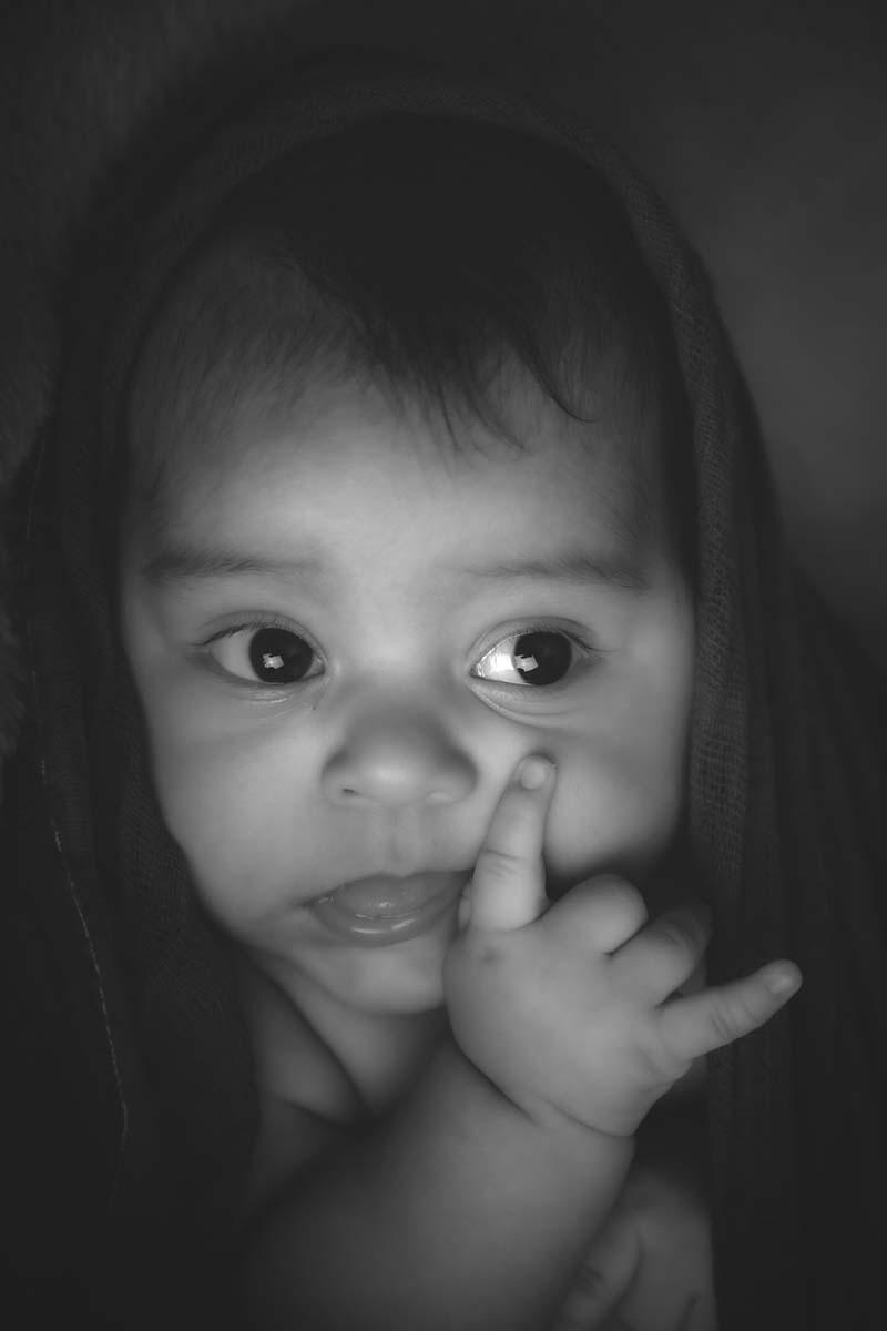 bebes familia materinidad FOTOGRAFIA HOMERO ALEMÁN284 1